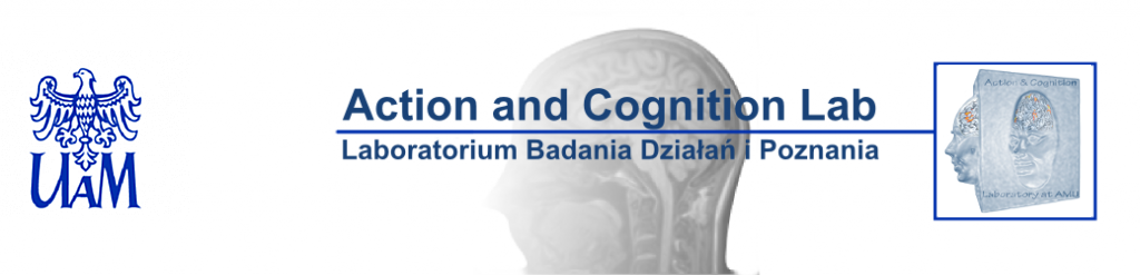 Action & Cognition Laboratory AMU